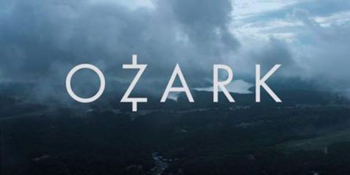 Ozark (Netflix) watch thread
