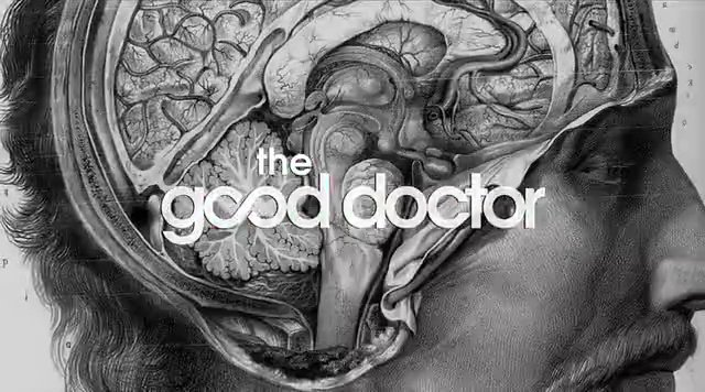 The Good Doctor watch thread