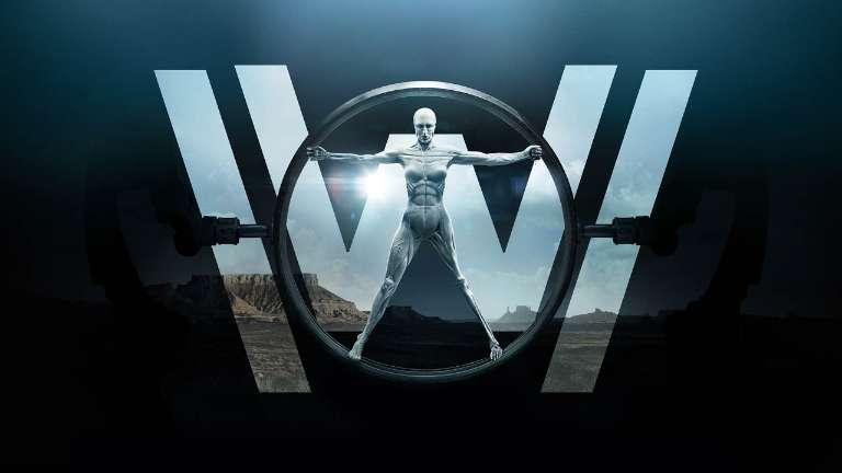 Waiting for Westworld